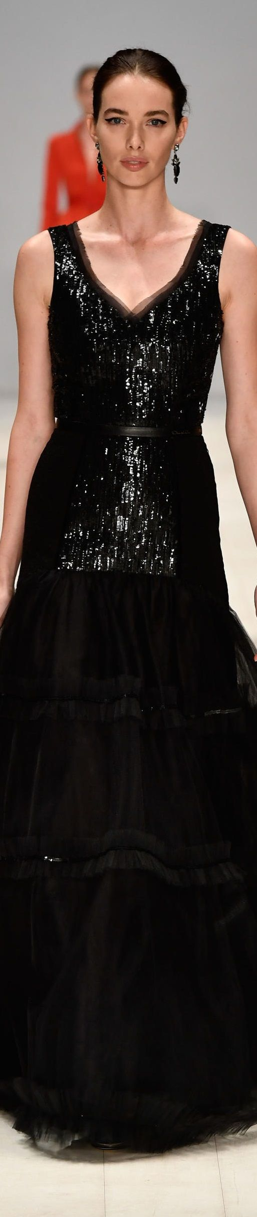 best evening dresses images on pinterest party outfits gown