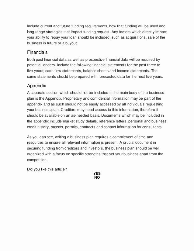 Request For Funds Form Template Awesome Funding Request For Business Plan Examples Business Plan Example Essay Help List Of Jobs