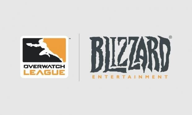 Overwatch League Expands To Atlanta And Dallas In 2019 Overwatch League Dallas