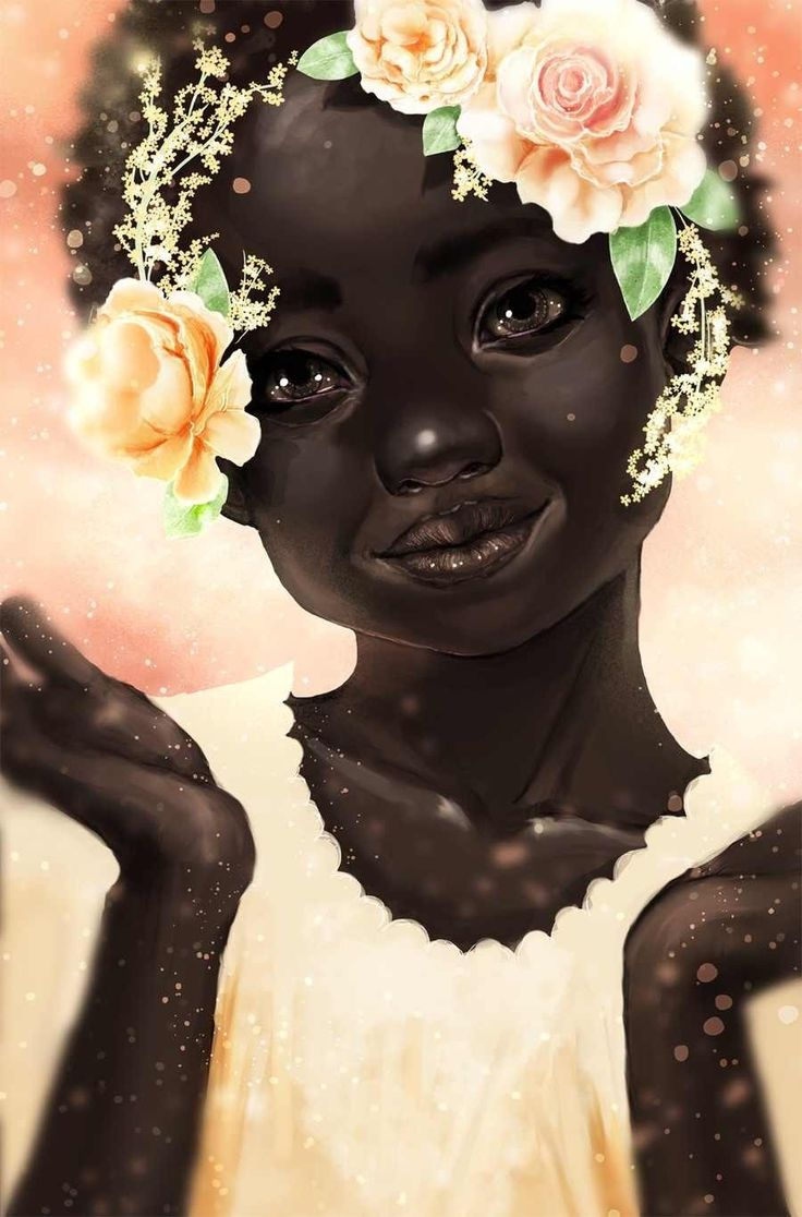 1st african-american black