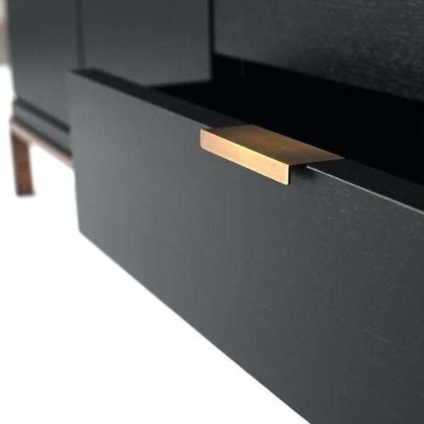 Low Profile Drawer Pulls Van Low Profile Drawer Pulls Kitchen Door Handles Furniture Handles Kitchen Handles