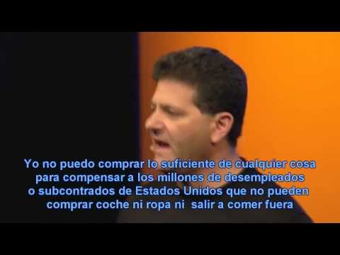 Cool Discurso censurado de Nick Hanauer en TED Sub Espa ol YouTube