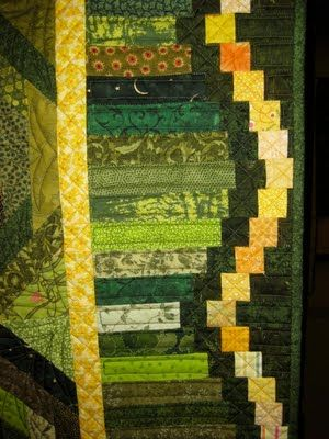 25 Best Ideas About Quilt Border On Pinterest Patchwork