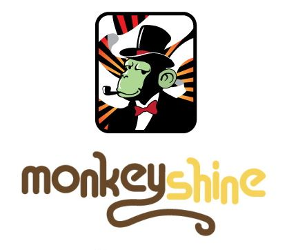 monket shine
