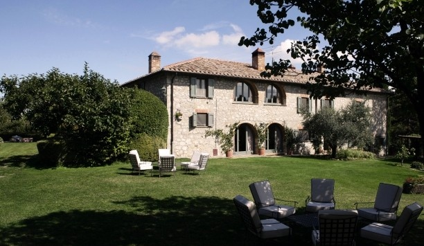 Sarteano Italy  city images : Villa Aiola Sarteano, Italy #Jetsetter | We were made to travel ...