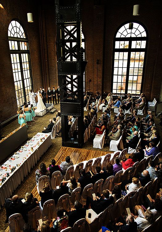 Image Result For Windows On The River Wedding
