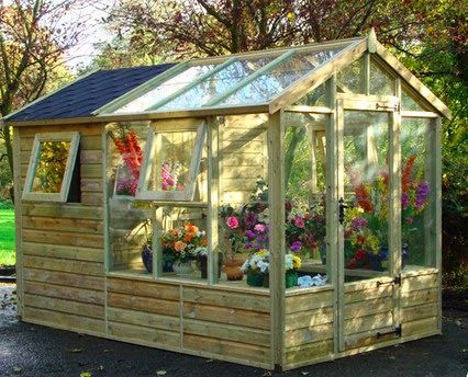 pinterest garden sheds for sale pinterest garden sheds for sale a great place to