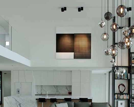 37 best interior images on pinterest house extensions house