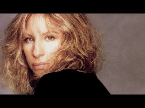 The No 1 song this week in 1974 on Billboard was from Barbra Streisand - 'The Way We Were'...