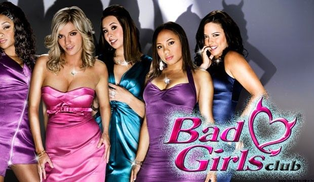 The Bad Girls Club season 15 episode 10 :https://www.tvseriesonline.tv/the-bad-girls-club-season-15-episode-10/