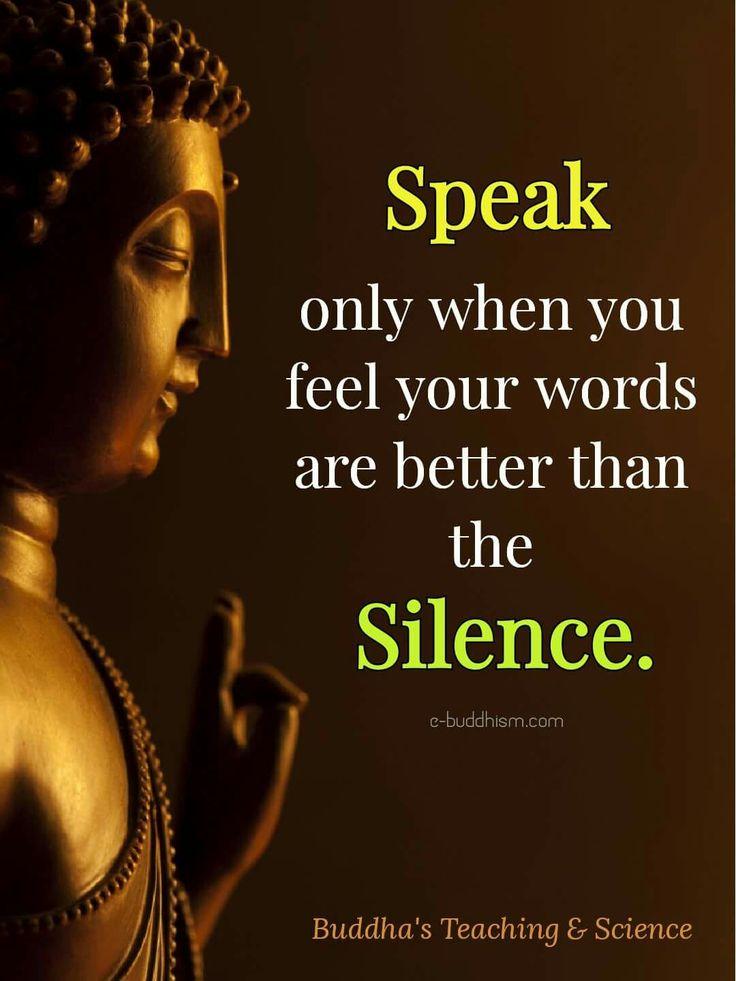 Gautama Buddha, Buddha Zen, Buddha Quote, Zen Quotes, Strong Quotes,  Positive Quotes, Life Quotes, Inspirational Quotes, Qoutes