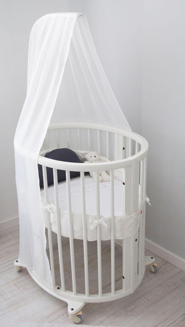 Baby Furniture Kitchener 17 Best Images About Babys Room Modfarm On Pinterest Modern