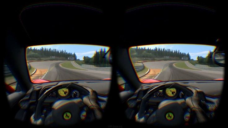 #VR #VRGames #Drone #Gaming Assetto Corsa VR Google Cardboard Video 3D SBS Virtual Reality Video 3D SBS, 3d sbs video, assetto corsa vr, cardboard vr, google cardboard, google cardboard video, google cardboard videos, google cardboard vr, virtual reality, virtual reality games, virtual reality glasses, virtual reality headset, virtual reality toronto, virtual reality video, VR, vr cardboard, vr education, vr education apps, vr educational videos, vr games for android, vr gam