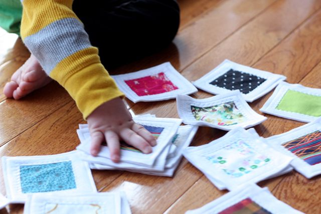 make your own memory game
