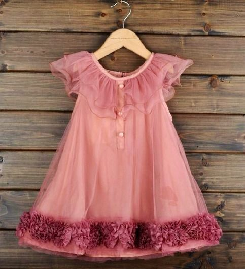 28 best tiny fabulous boutique dresses images on pinterest toddler valentine outfit