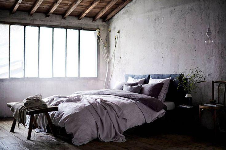 زارا هوم وتصاميم غرف فخمة جديدة من مجموعة زارا هوم Zara Home ديكورات أرابيا In 2021 Luxury Bedding Master Bedroom Bed Linens Luxury Zara Home