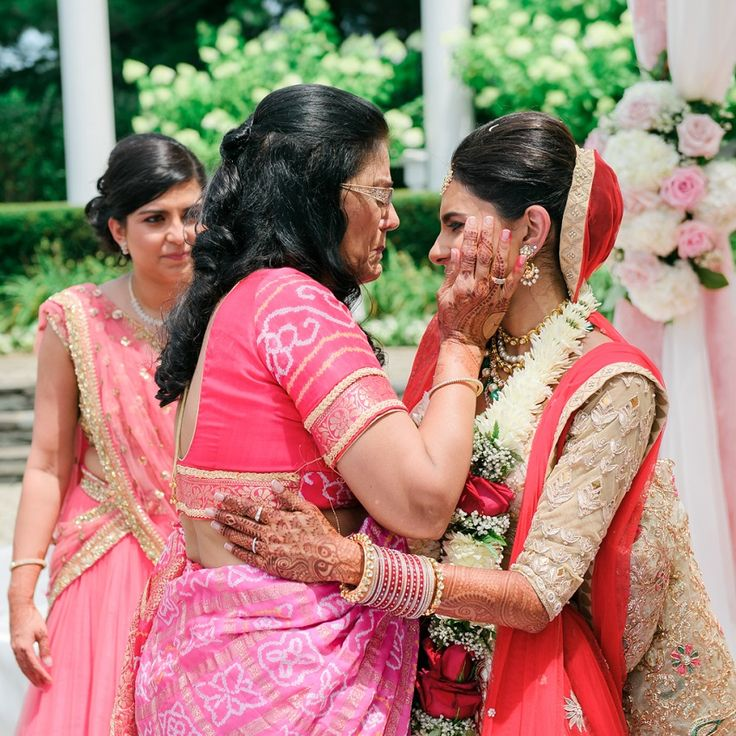 17 Best Images About Baraat By Weddingsonline India On