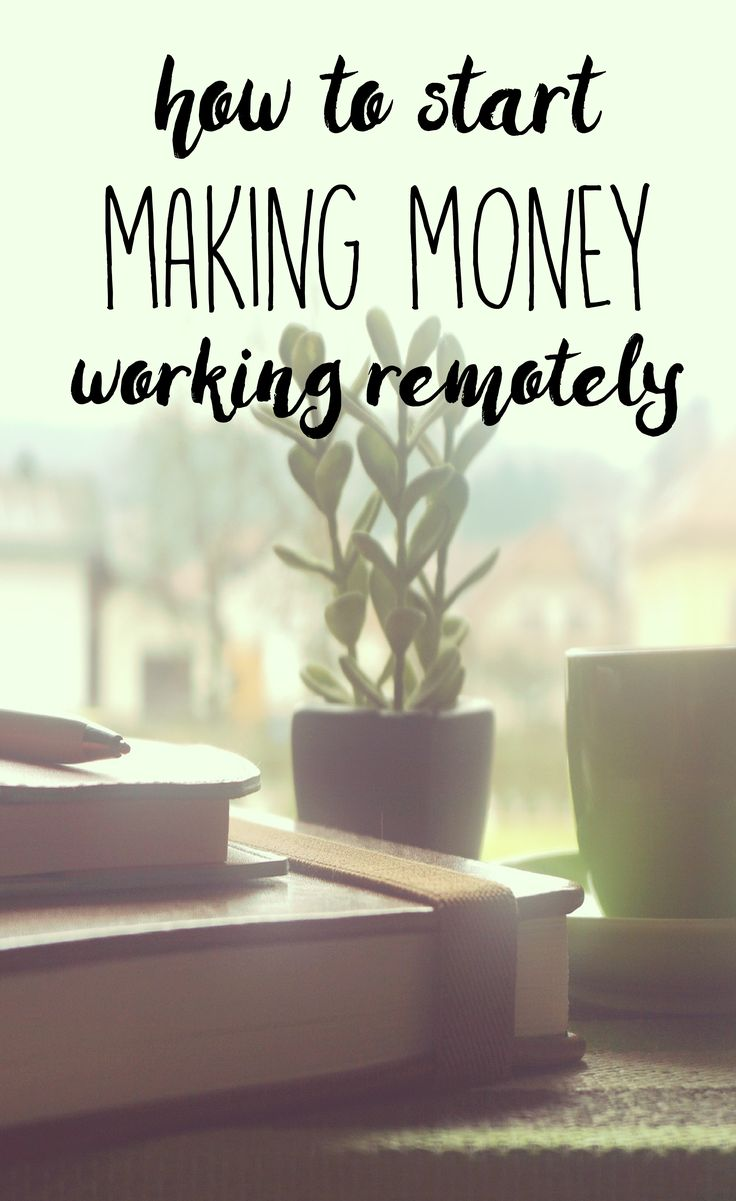 It took me 3 months to start making a Full time income online but it is possible! How to make money with a small blog.