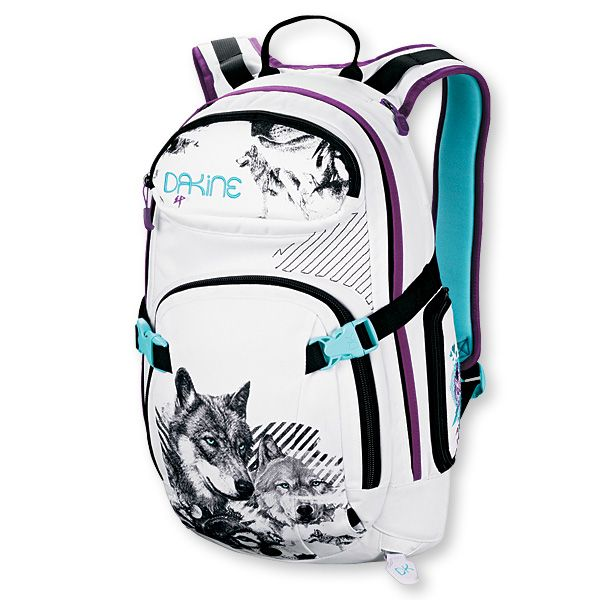 17 Best images about backpack on Pinterest | School backpacks ...