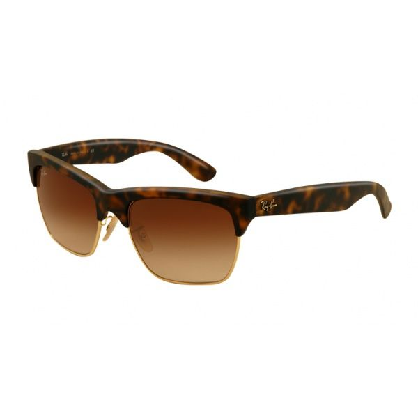 Ray Ban Dylan « Heritage Malta acd5d5354d