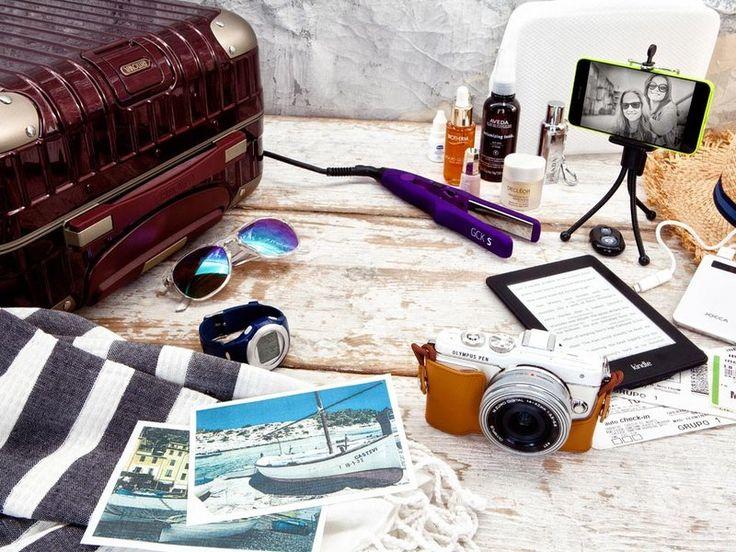 Consejos para organizar las #fotos digitales #cámara