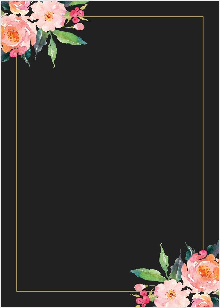 Navy Blue Wallpaper Iphone X Standing Ovation Foil Wedding Invitations In 2019 ا