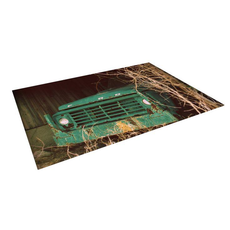 Best 25+ Outdoor floor mats ideas on Pinterest | Kitchen rug ...