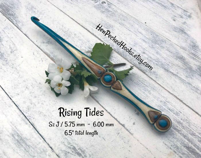 https://www.etsy.com/listing/593437444/hand-turned-rising-tide-spectraply