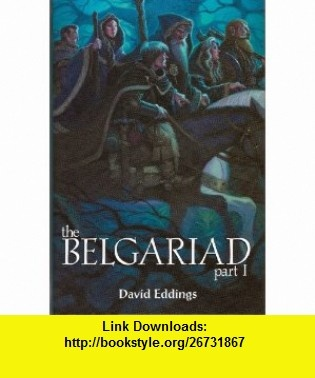 11 best downloads book images on pinterest pdf tutorials and book isbn 13 978 0739444146 asin b000r2uve6 tutorials pdf ebook torrent downloads rapidshare filesonic hotfile megaupload fileserve fandeluxe Image collections