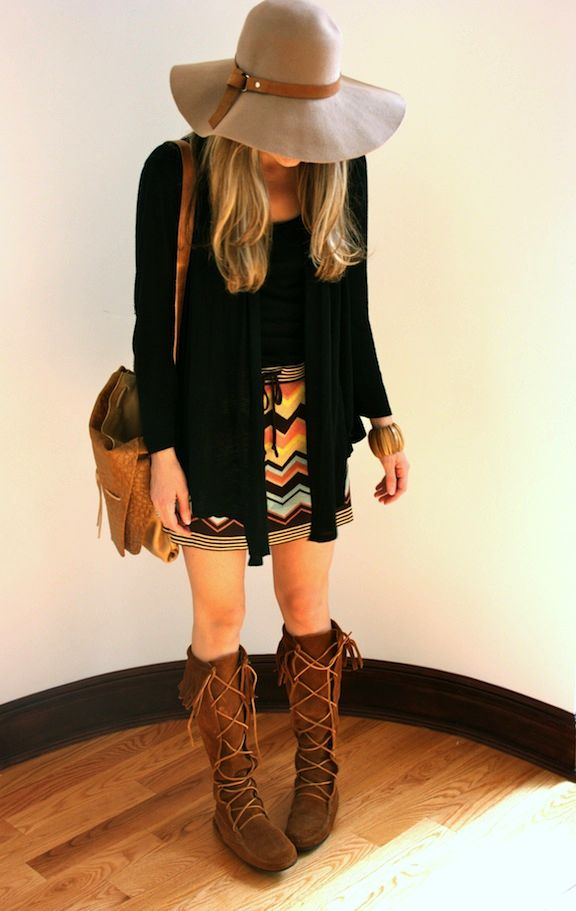 212 best images about Ladies Fringed Boot Moccasin Collection From ...