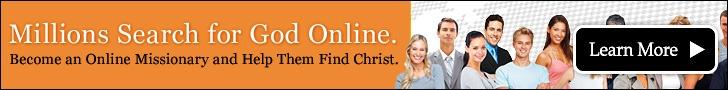 The 25+ best A mothers prayer ideas on Pinterest | Tina ...