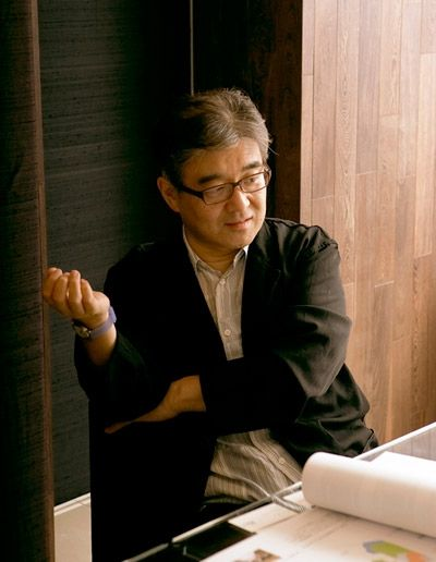 Waro Kishi.  https://www.facebook.com/waro.kishi. http://www.pinterest.com/search/pins/?q=waro%20kishi. http://www.pinterest.com/kusnoutomo/waro-kishi/. https://www.google.com/search?q=waro+kishi+biography&tbm=isch&tbo=u&source=univ&sa=X&ei=zxNaUqS_OcWJrAfZzoHQBw&ved=0CFYQsAQ&biw=1280&bih=633&dpr=1