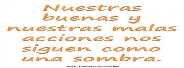 Frases Chistosas: Debes Ser Sincero - Imágenes para Facebook | Frases para facebook | Frases bonitas | Frases de amor | Imagenes para Facebook | Imagenes bonitas
