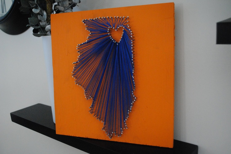 Man Cave String Art : Best images about scotts man cave on pinterest