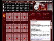 kostenlos bingo spielen handy