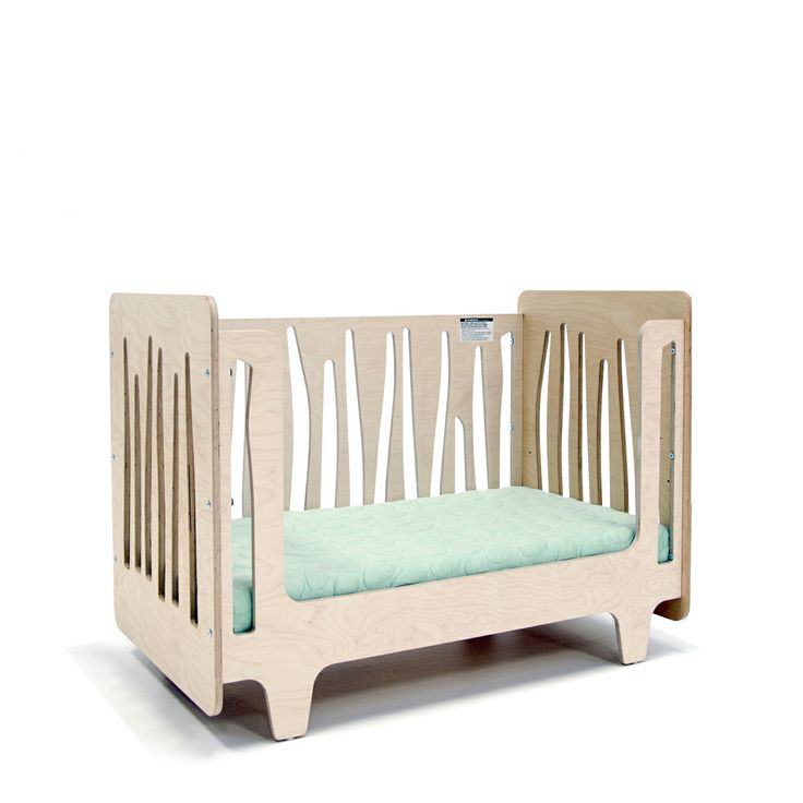 funky baby furniture. Funky Forest Toddler Bed. Available At Www.numinumidesign.com #nursery #decor Baby Furniture U