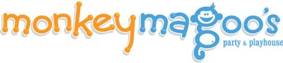 Monkey Magoo's   Toronto's best indoor play centre for daily drop-in fun and birthday parties for kids