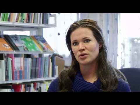 Målstyret undervisning og læring for alle - 7. klasse - YouTube
