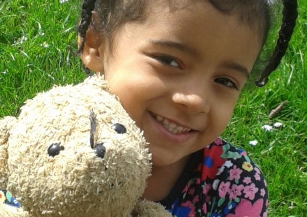 YAY!! another teddy reunited through our pages made the news! http://www.thestar.co.uk/news/sheffield-girl-s-delight-at-return-of-bear-bear-1-6627729