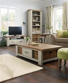 Living Room Ideas Next astounding living room ideas next pictures - best image house