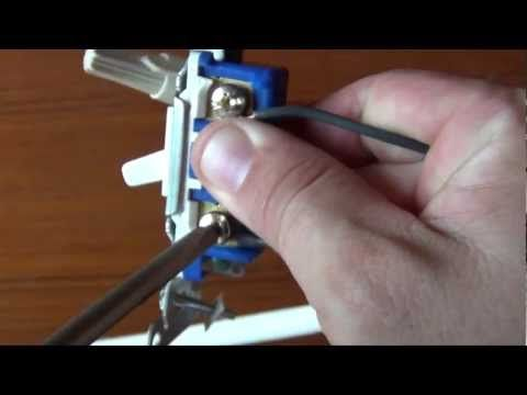 30 best images about DIY - Electrical / Wiring on Pinterest ...