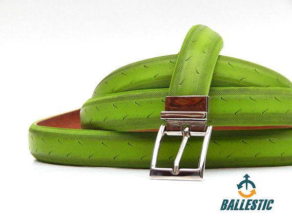 Tyre Belt, Bicycle Tire Belt, formal buckle,