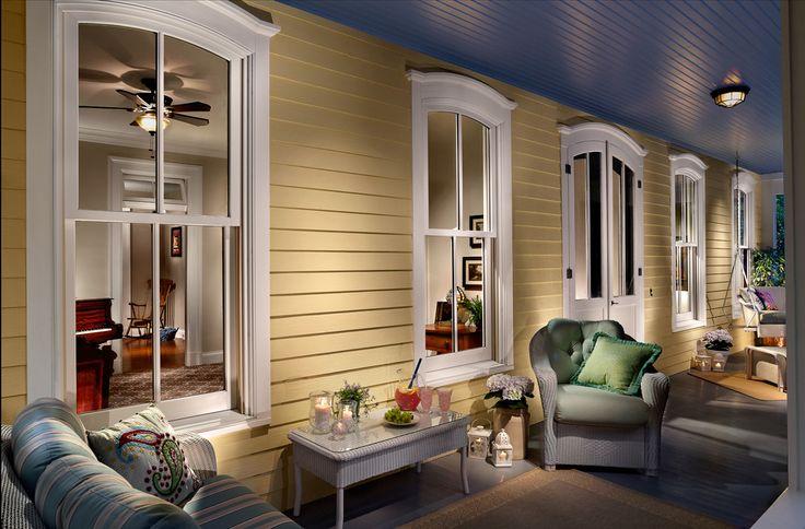 Marvin-Windows-Doors-Mid-Western-Farmhouse-Porch.jpg (1064×700)