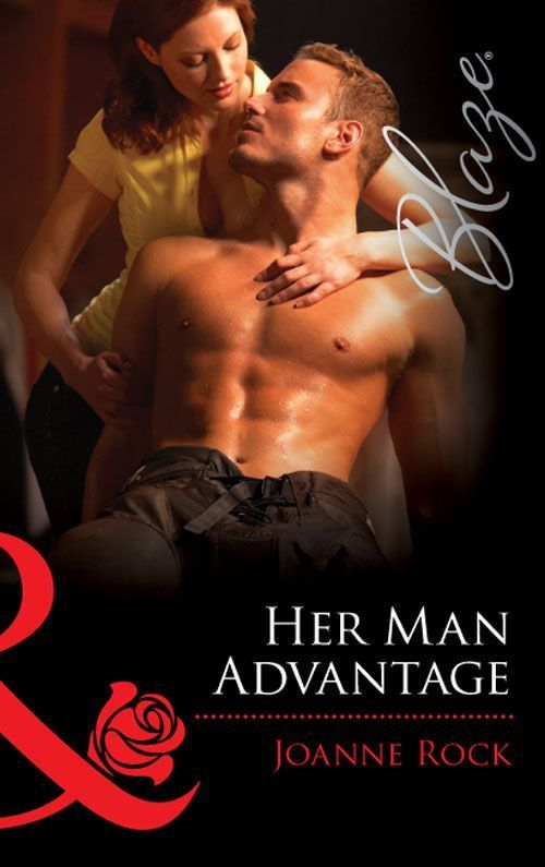 Romance Book Cover Guy : Images about joe weir on pinterest models hot