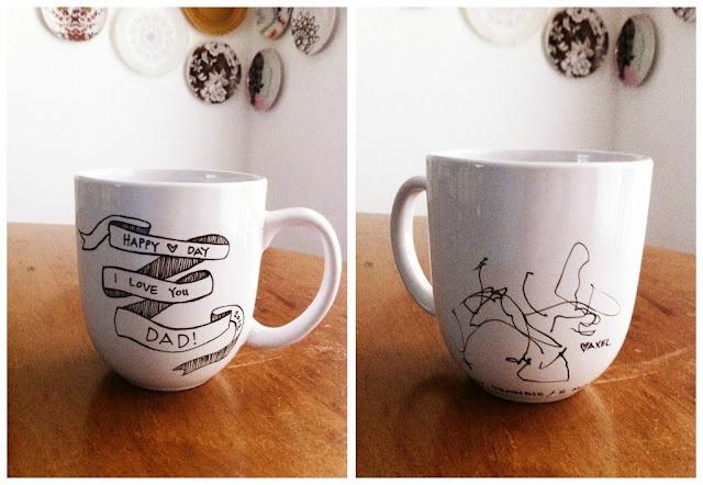 draw your own mug design porcelain pen pottery design pinterest porcelain pens and craft