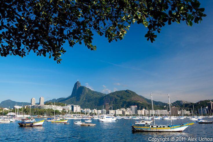 Urca, Rio de Janeiro - RJ, Brasil