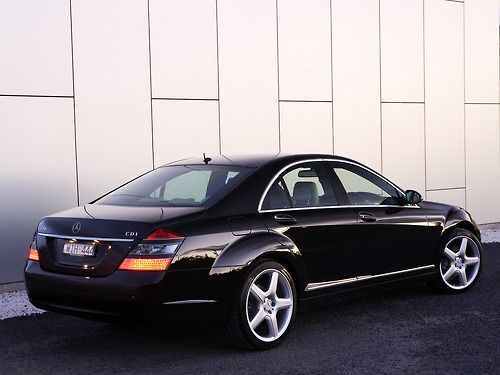 The 25 best ideas about mercedes s 320 cdi on pinterest for 320 mercedes benz