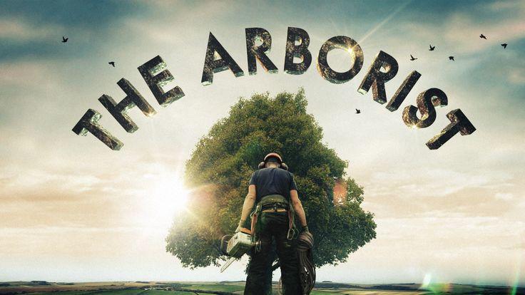 THE ARBORIST- Make Productions