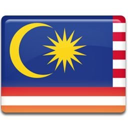 Malaysia - Best Countries for Americans to Live Abroad - Vacations2Discover