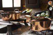 Comment devenir cuisinier à domicile ou donner des cours de cuisine ?